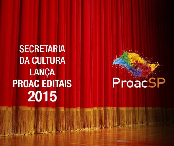 Proac 2015